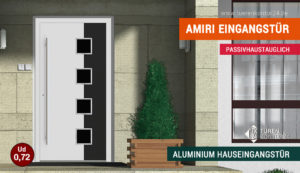 aluminium-tueren-von-tuerenkontor24