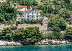 wohntrends kroatien