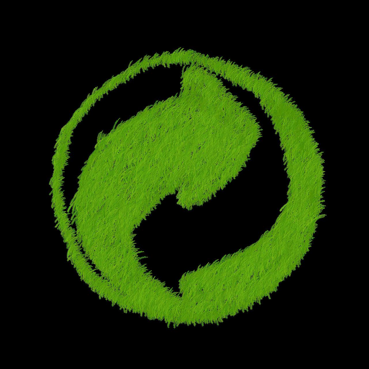 Recycling-Wirtschaft